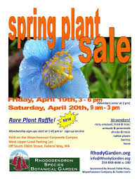 our vendor list flyer spring plant 2016 480x640