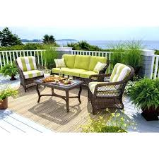 warehouse patio furniture outdoor furniture patio cover as outdoor patio furniture for perfect patio furniture outdoor
