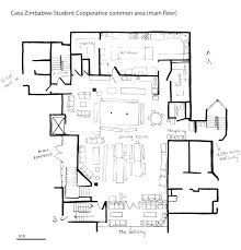 office furniture layout tool. Furniture Layout Plan Living Planner Free Online .  Office Tool R