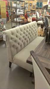 dining table with sofa bench love this sight shows er options for great stuff love this bench