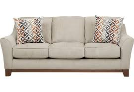 living room sets with sleeper sofa. savannah bend beige sleeper living room sets with sofa