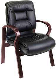 luxury office chairs leather. full image for luxury office chairs leather 13 quality images