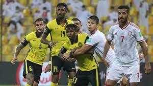 ยิงดีทุกลูก ชมไฮไลต์ ยูเออี ยำ มาเลเซีย 4-0 ก่อนทีมชาติไทยชี้ชะตาคัดบอลโลก  (คลิป)