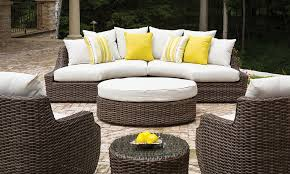 patio furniture sets ing guide