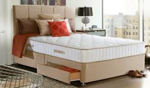 Revealed! The list of top 5 mattress brands in India - Indiaretailing.com