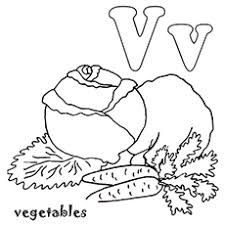 Small Picture Top 10 Free Printable Letter V Coloring Pages Online