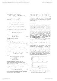 Nonlinear H∞ Control of Neutralization Processes1