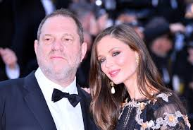 Why did harvey weinstein use a zimmer frame during his trial? Weinstein Is A Pig Who Holds Orgies And Cocaine Parties French Media Declare