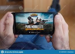 pubg mobile lite new 1.0 global update ...