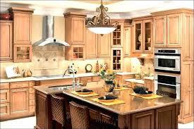 Kitchen Remodeling Reviews Best Inspiration Design