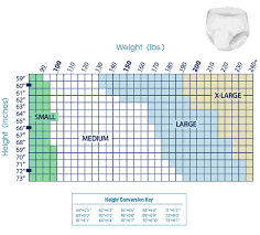 vionic size chart prevail sizing charts independently yours