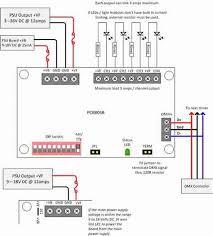 dmx decoder wiring diagram 6 pin wiring diagram library dmx decoder wiring diagram 6 pin trusted wiring diagramdmx decoder wiring diagram 6 pin wiring diagrams