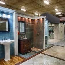 Home Decor Tile Stores Floor Decor 100 Photos 100 Reviews Kitchen Bath 100 100