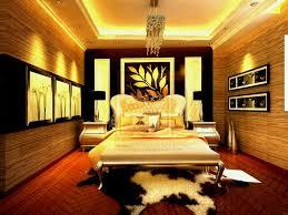 luxury master bedrooms celebrity bedroom pictures. Simple Luxury Amazing Luxury Master Bedrooms Celebrity Bedroom Pictures Best Bedro To C
