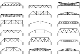 How To Design A Bridge Structure Engineering Science By Natasha Pegorch