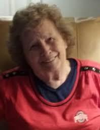 Theresa C. Mikolajewski Obituary - Piqua, Ohio , Melcher-Sowers Funeral  Home | Tribute Arcive