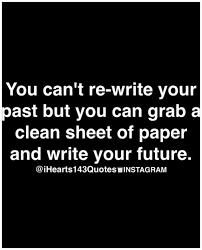 Quotes About Change In Life And Moving On Gorgeous Quotes About Change In Life And Moving On Moving On Quotes 48