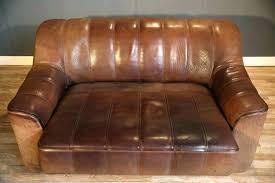 leather furniture repair kit home depot leather couch repair leather couch repair interiors fabulous