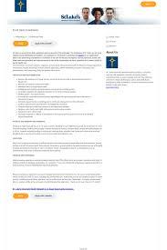 st luke s university health network
