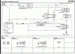 2006 mazda 6 alarm wiring diagram wiring diagram 2006 Mazda 3 Headlight Wiring Diagram 2010 mazda 3 headlight wiring diagram and hernes 2006 Mazda 3 Wiring Diagram for Lamp