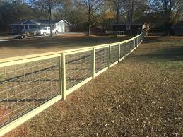 vinyl fence panels lowes. Fencing Lowes Inspirational Fence Vinyl Panels Privacy  Vinyl Fence Panels Lowes