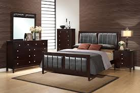 antique black bedroom furniture. Interesting Black Rosa Antique Black Bedroom Set By Global Furniture Global Furniture With A