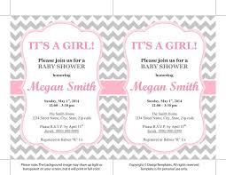 Baby Shower Invitation Backgrounds Free Magnificent Invitation For Baby Shower Cool Free Baby Shower Invitation