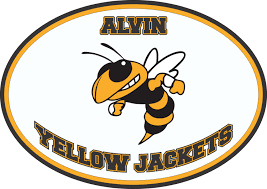 Alvin Yellowjackets – RNK Innovations