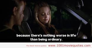 Quotes From American Beauty Best of American Beauty Bag AMERICAN BEAUTY Pinterest Movie And Books