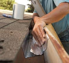 how to repair gutters.  How How To Fix Gutters Gutter Roof Fascia And Siding In To Repair Gutters E