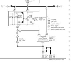 auscruise cruise control wiring diagram auscruise wiring description unled 1 auscruise cruise control wiring diagram