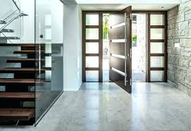 contemporary entry doors with glass modern entry doors entry door modern solid contemporary entry doors modern