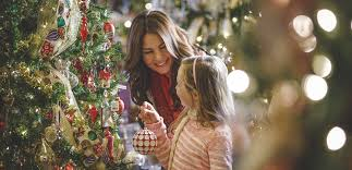 Christmas Photo Kids Top Things To Do With Kids In Branson At Christmas