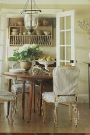 textile spotlight the ticking trend slipcovers for dining chairs dinning chair coversstriped