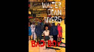 bad boy chapter roots bad boy chapter 1 roots