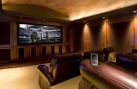 basement ideas man cave. Man Cave Bedroom Ideas Interior Cheap Items With Basement G