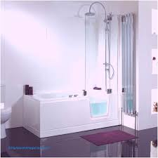 inexpensive walk in tubs walk in tub manufacturers