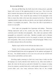 what is a cause and effect essay example of cause effect essay toshi kasai
