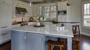 Traditional Kitchen Classically Inspired Traditional Kitchen Design Lombard Drury