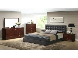 affordable furniture nyc. Plain Nyc Cheap Dressers Nyc Unique Affordable Bedroom Furniture  Queens In O