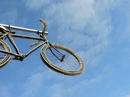 """Képtalálat a következőre: """"kerékpározás"""""""