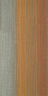 office modern carpet texture preview product spotlight. duotone tile 5t108 shaw contract group commercial carpet and flooring office modern texture preview product spotlight