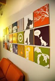 wall art office. Office Wall Painting Collection Of Art Ideas