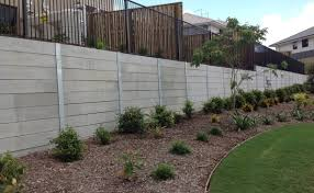 wall choices concrete sleepers retaining choices