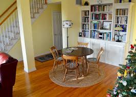 6 foot round rugs roselawnlutheran but a larger size would have made this look more like a dining area emphasizing