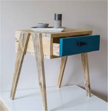 Table Telescopique Ikea Elegant Table Cuisine Granit Beau Table De 8