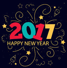 Happy New Year 2017 Quotes Simple Best Happy New Year 48 Images