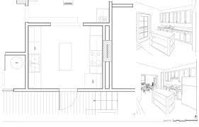 Kitchen Remodel Cheap Plans Best Design