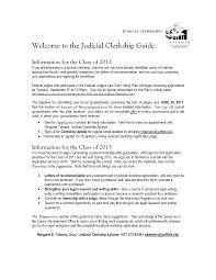 Tally Clerk Sample Resume Delighted Tally Clerk Sample Resume Gallery Example Resume 21