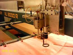 ABM International - XL-6000R Single Needle Quilting Machine & ... Click to enlarge image xl-6000r-single-needle-quilting-machine- ... Adamdwight.com